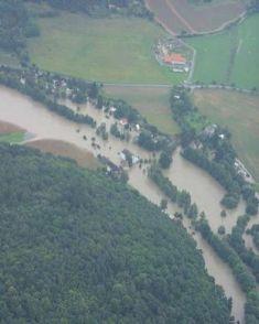 Povodně vr. 2002